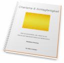 cover-charisma01