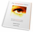 cover-symphatiefaktor01